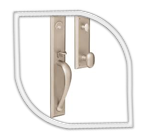 Columbia Lock And Locksmith, Columbia, MD 410-454-0160