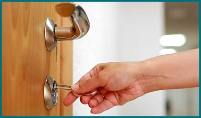 Columbia Lock And Locksmith Columbia, MD 410-454-0160